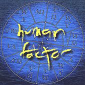 Play & Download Human Factor by Human Factor | Napster