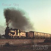 Play & Download Boxcar Sky by Fuse | Napster