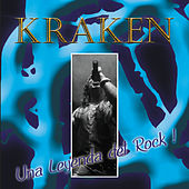 Play & Download Una Leyenda del Rock by Kraken | Napster
