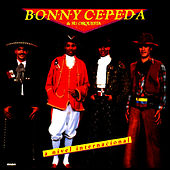 Play & Download A Nivel Internacional by Bonny Cepeda | Napster
