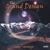 Play & Download The Grand Design by Greg Tamblyn | Napster