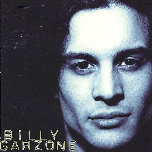 Play & Download Billy Garzone by Billy Garzone | Napster