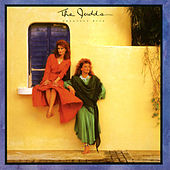 The Greatest Hits by The Judds