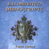 Illuminated Manuscripts by Fritz Heede