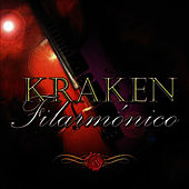 Play & Download Filarmonico by Kraken | Napster