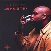 Play & Download Journey  Pre-release by John Gray | Napster