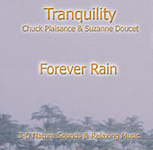 Play & Download Forever Rain by Suzanne Doucet & Chuck Plaisance | Napster