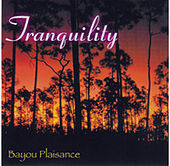 Play & Download Bayou Plaisance by Suzanne Doucet & Chuck Plaisance | Napster
