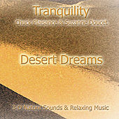Desert Dream by Suzanne Doucet & Chuck Plaisance