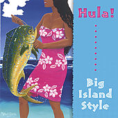 Play & Download Hula! Big Island Style by Various Artists | Napster