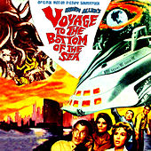 Play & Download Voyage to the Bottom of the Sea (Original Motion Picture Soundtrack) by Various Artists | Napster