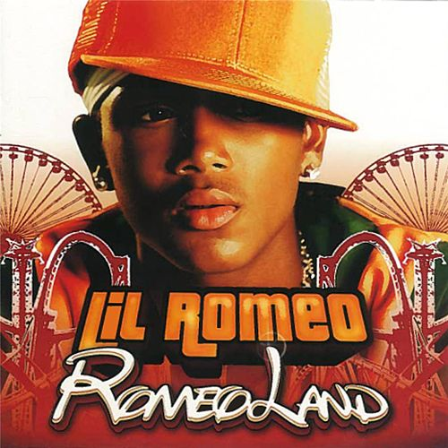 Play & Download Romeoland by Romeo | Napster