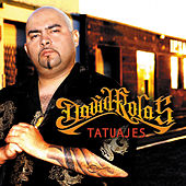 Play & Download Tatuajes by David Rolas | Napster