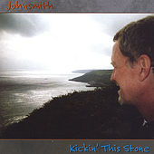 Kickin' This Stone by Johnsmith