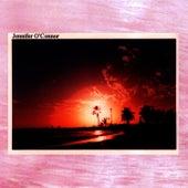 Jennifer O'connor by Jennifer O'Connor