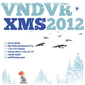 Play & Download Xms2012 by Vandaveer | Napster