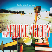 Play & Download From the Screen to Your Stereo by New Found Glory | Napster