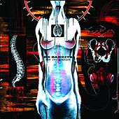 Play & Download The Resignation by Rx Bandits | Napster