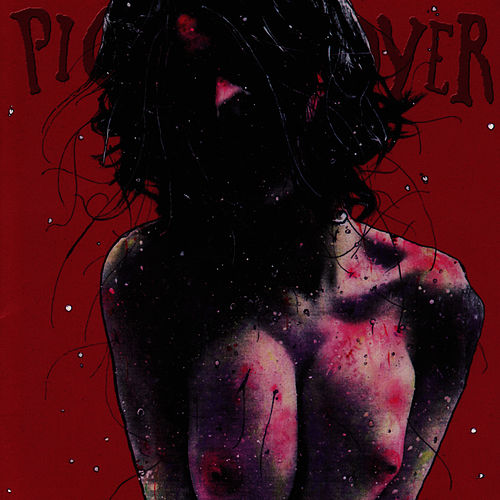 Play & Download Terrifyer by Pig Destroyer | Napster
