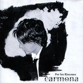 Play & Download Por los Rincones by Carmona | Napster