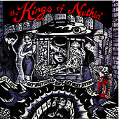 Play & Download Get Busy Livin' Or Get Busy Dyin' by The Kings Of Nuthin' | Napster