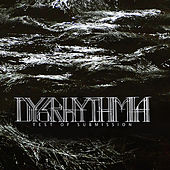 Play & Download Test Of Submission by Dysrhythmia | Napster