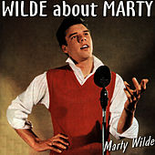 Play & Download Wilde About Marty by Marty Wilde | Napster