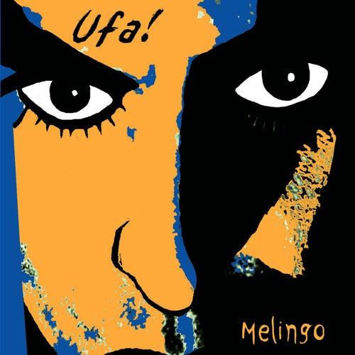Play & Download Ufa! by Daniel Melingo | Napster
