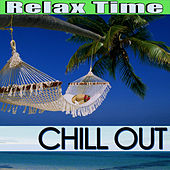 Play & Download Music As a Gift. Soothing Music for Relaxation by Ibiza Relaxing Studio | Napster