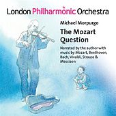 Morpurgo: The Mozart Question by Various Artists