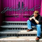 Jehovah Jireh by Dawson Cowals