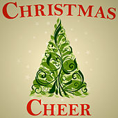 Play & Download Christmas Cheer by Christmas Music Classics | Napster