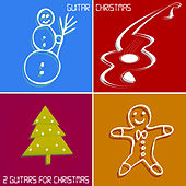 Play & Download Christmas Swing by 2 Guitar for Christmas | Napster