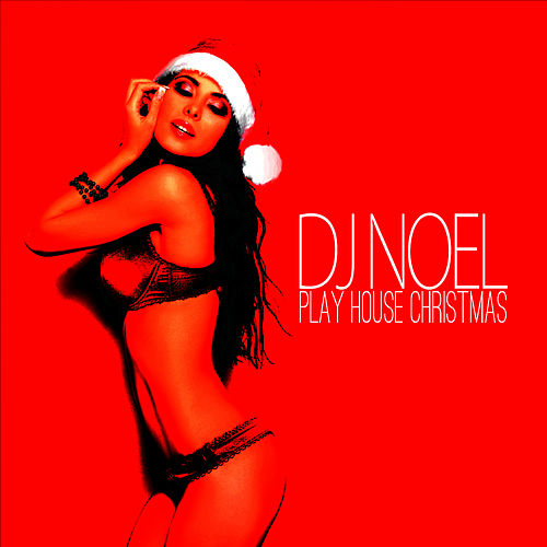Play & Download Play House Christmas by Noel | Napster