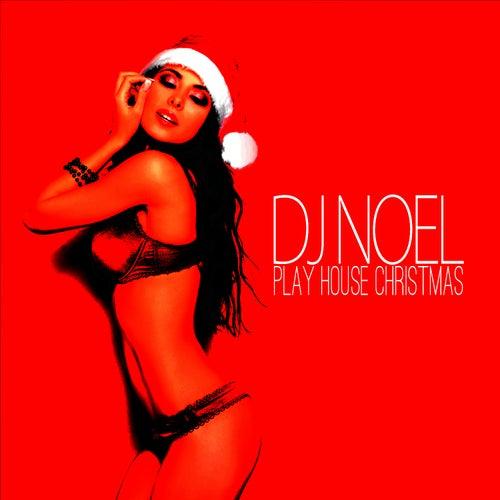 Play House Christmas by Noel