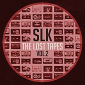 SLK The Lost Tapes 2 by Various Artists