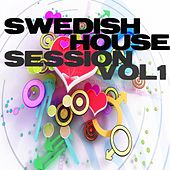 Swedish House Session, Vol. 1 by Various Artists
