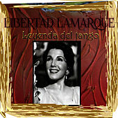 Play & Download Leyenda del Tango by Libertad Lamarque | Napster