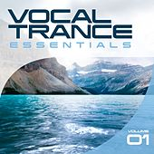 Play & Download Vocal Trance Essentials Vol. 1 - EP by Various Artists | Napster