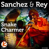 Play & Download Snake Charmer by Sanchez | Napster
