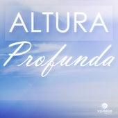 Play & Download Profunda by Altura | Napster