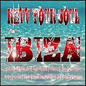 Play & Download Revv Your Soul Vol 1  - EP by Various Artists | Napster