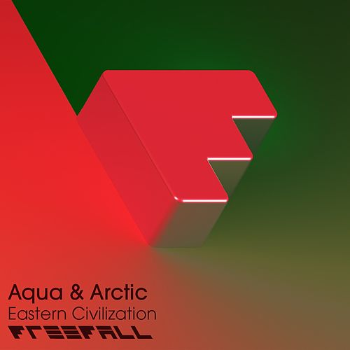 Play & Download Eastern Civilization by Aqua | Napster