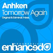 Tomorrow Again by Anhken