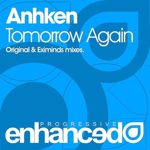 Play & Download Tomorrow Again by Anhken | Napster
