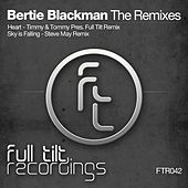 Play & Download The Remixes - Single by Bertie Blackman | Napster