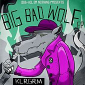 Play & Download Big Bad Wolf - Single by Klrgrm | Napster