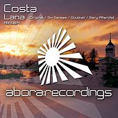 Play & Download Lana by Costa | Napster