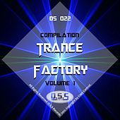Play & Download S.U.G - Trance Factory Vol. 1 - EP by Various Artists | Napster