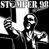 Play & Download Bis Hierher by Stomper 98 | Napster